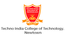 Techno India College of Technology, Newtown