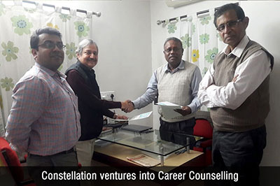 news-career-counselling-ft